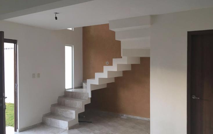 Foto de casa en venta en  , villa magna, san luis potosí, san luis potosí, 1286607 No. 02