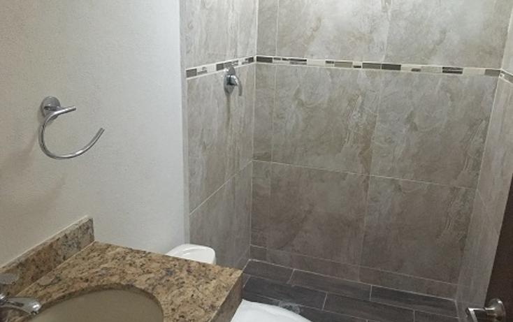 Foto de casa en venta en  , villa magna, san luis potosí, san luis potosí, 1286607 No. 08