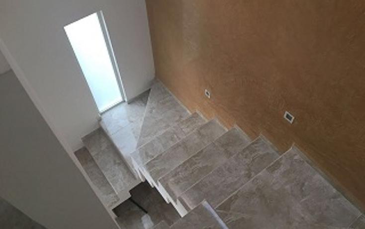 Foto de casa en venta en  , villa magna, san luis potosí, san luis potosí, 1286607 No. 10