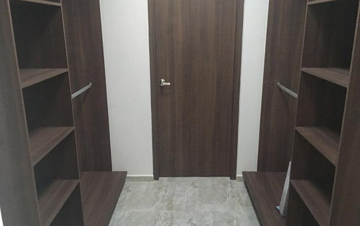 Foto de casa en venta en  , villa magna, san luis potosí, san luis potosí, 1286607 No. 12