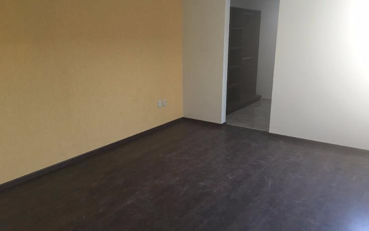 Foto de casa en venta en  , villa magna, san luis potosí, san luis potosí, 1286607 No. 13