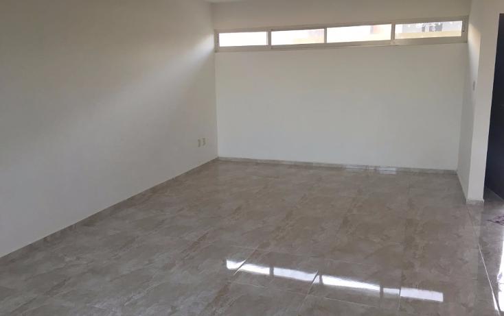 Foto de casa en venta en  , villa magna, san luis potosí, san luis potosí, 1286607 No. 14