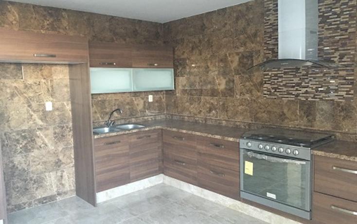 Foto de casa en venta en  , villa magna, san luis potosí, san luis potosí, 1286607 No. 15