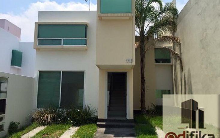 Foto de casa en venta en, villa magna, san luis potosí, san luis potosí, 1296801 no 01
