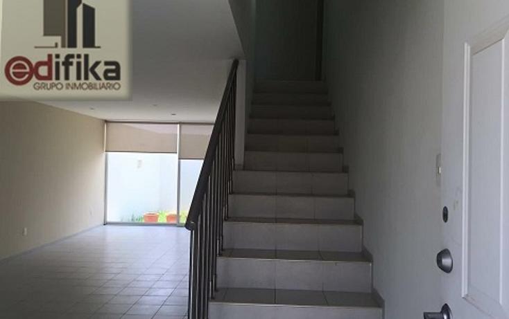 Foto de casa en venta en  , villa magna, san luis potosí, san luis potosí, 1296801 No. 02