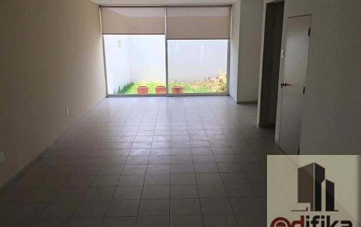 Foto de casa en venta en  , villa magna, san luis potosí, san luis potosí, 1296801 No. 03
