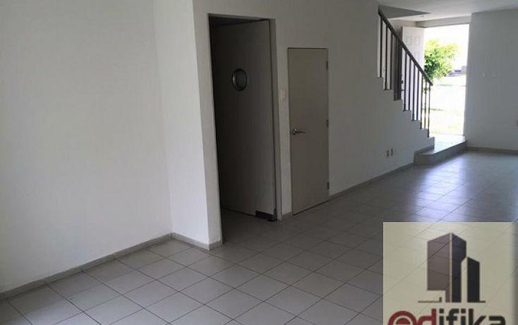 Foto de casa en venta en, villa magna, san luis potosí, san luis potosí, 1296801 no 05