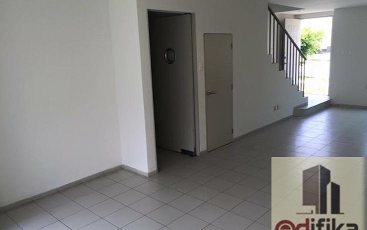 Foto de casa en venta en  , villa magna, san luis potosí, san luis potosí, 1296801 No. 05