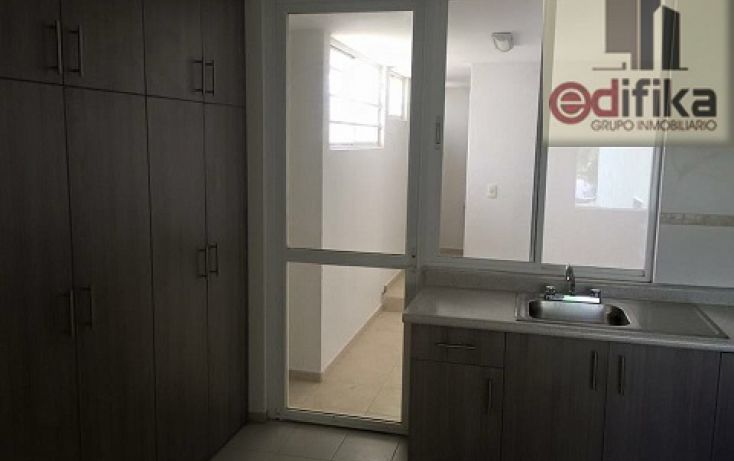 Foto de casa en venta en, villa magna, san luis potosí, san luis potosí, 1296801 no 09