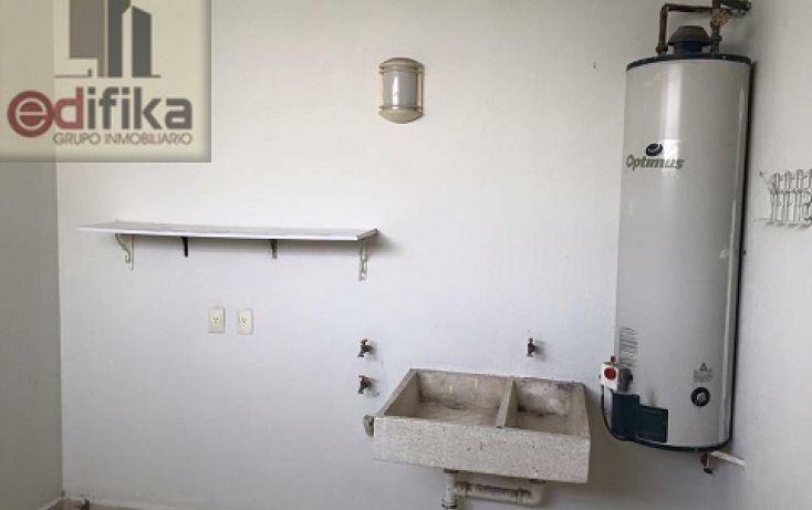 Foto de casa en venta en, villa magna, san luis potosí, san luis potosí, 1296801 no 10
