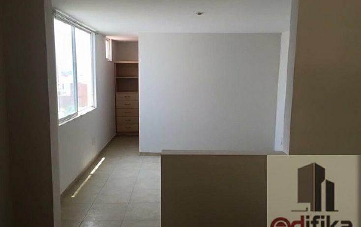 Foto de casa en venta en, villa magna, san luis potosí, san luis potosí, 1296801 no 13