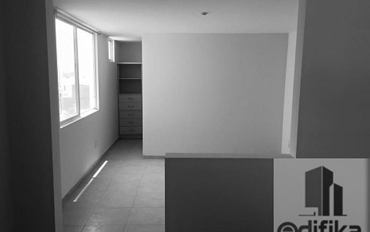 Foto de casa en venta en  , villa magna, san luis potosí, san luis potosí, 1296801 No. 13