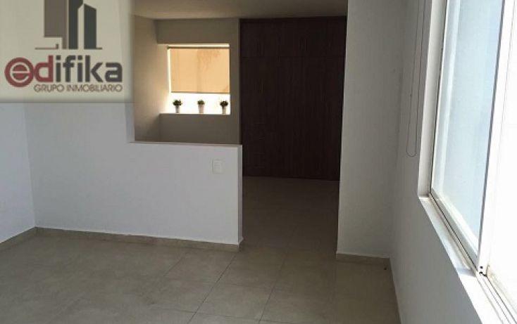 Foto de casa en venta en, villa magna, san luis potosí, san luis potosí, 1296801 no 14