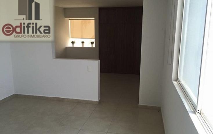 Foto de casa en venta en  , villa magna, san luis potosí, san luis potosí, 1296801 No. 14