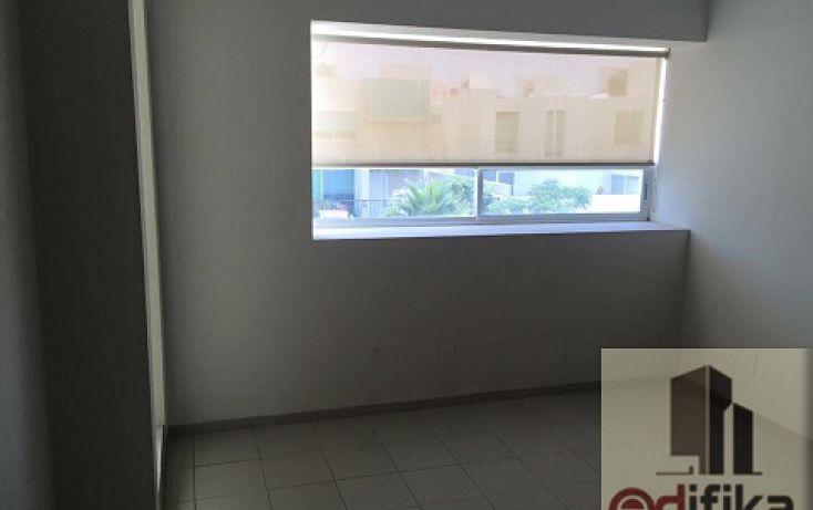 Foto de casa en venta en, villa magna, san luis potosí, san luis potosí, 1296801 no 16