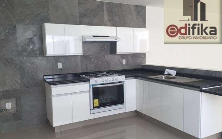 Foto de casa en venta en  , villa magna, san luis potosí, san luis potosí, 1299729 No. 09