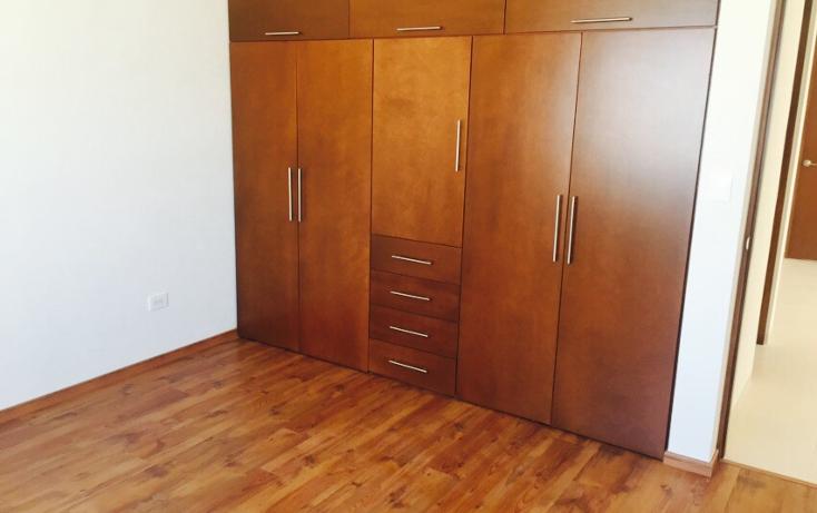 Foto de casa en venta en  , villa magna, san luis potosí, san luis potosí, 1308181 No. 07