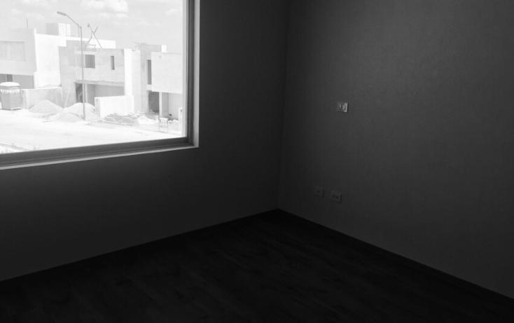 Foto de casa en venta en  , villa magna, san luis potosí, san luis potosí, 1308181 No. 08
