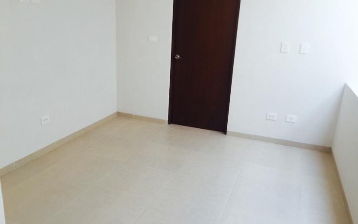 Foto de casa en venta en  , villa magna, san luis potosí, san luis potosí, 1308181 No. 10