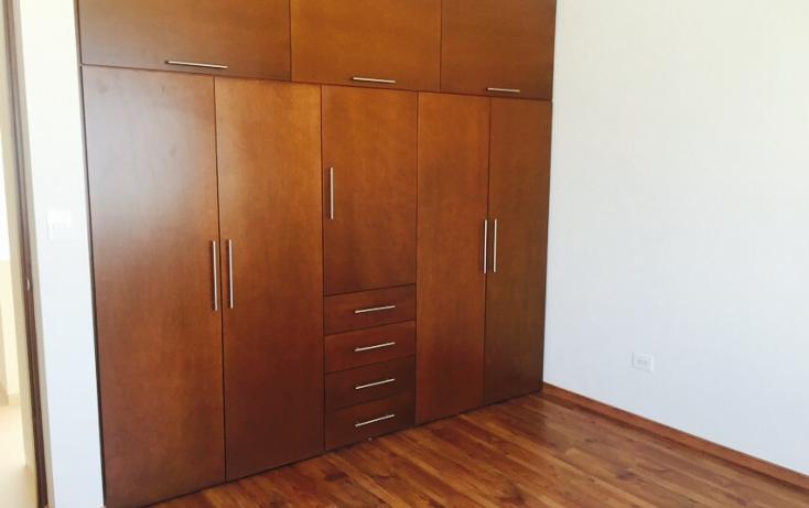 Foto de casa en venta en  , villa magna, san luis potosí, san luis potosí, 1308181 No. 11