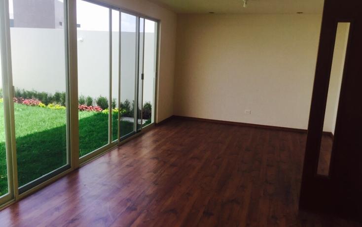Foto de casa en venta en  , villa magna, san luis potosí, san luis potosí, 1308181 No. 14
