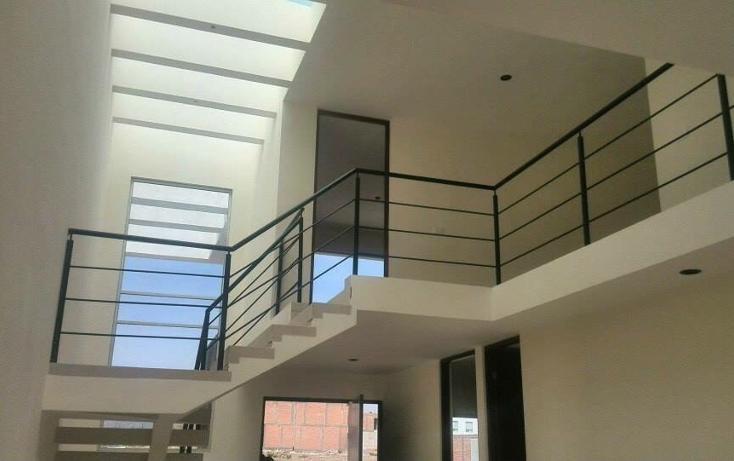 Foto de casa en venta en, villa magna, san luis potosí, san luis potosí, 1323475 no 07