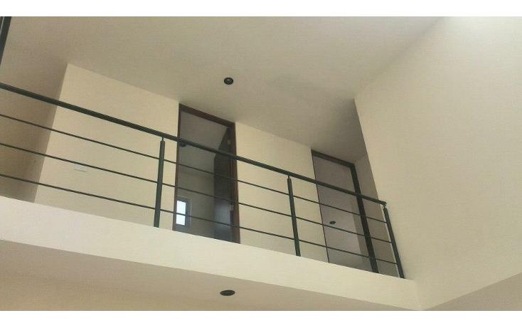 Foto de casa en venta en  , villa magna, san luis potosí, san luis potosí, 1323475 No. 10