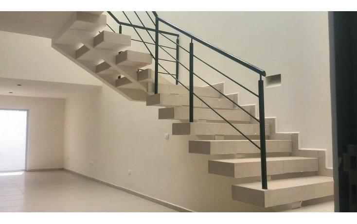 Foto de casa en venta en  , villa magna, san luis potosí, san luis potosí, 1323475 No. 11