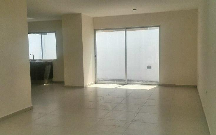 Foto de casa en venta en, villa magna, san luis potosí, san luis potosí, 1323475 no 12