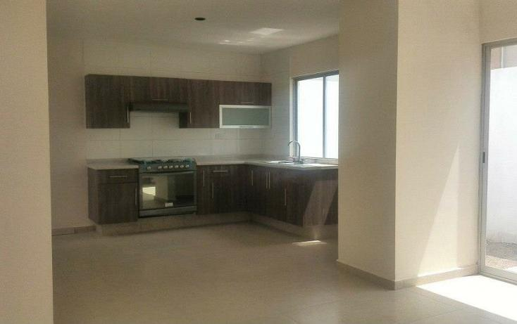 Foto de casa en venta en, villa magna, san luis potosí, san luis potosí, 1323475 no 13