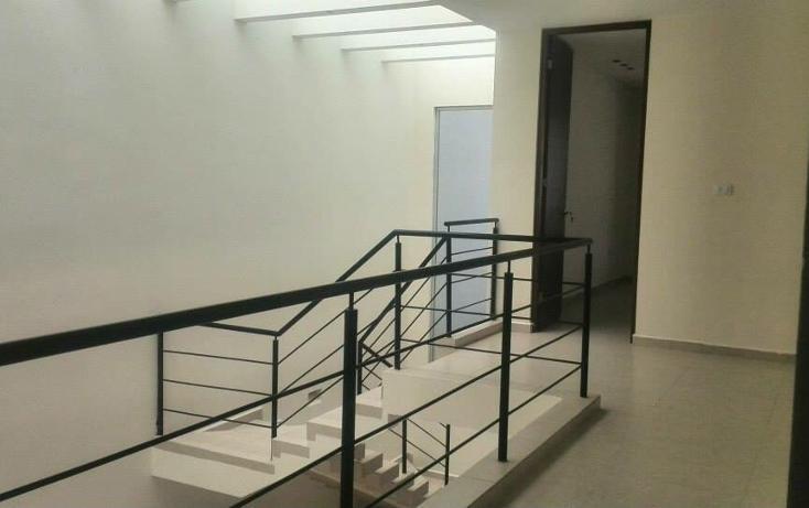 Foto de casa en venta en, villa magna, san luis potosí, san luis potosí, 1323475 no 14