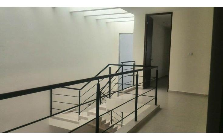 Foto de casa en venta en  , villa magna, san luis potosí, san luis potosí, 1323475 No. 14