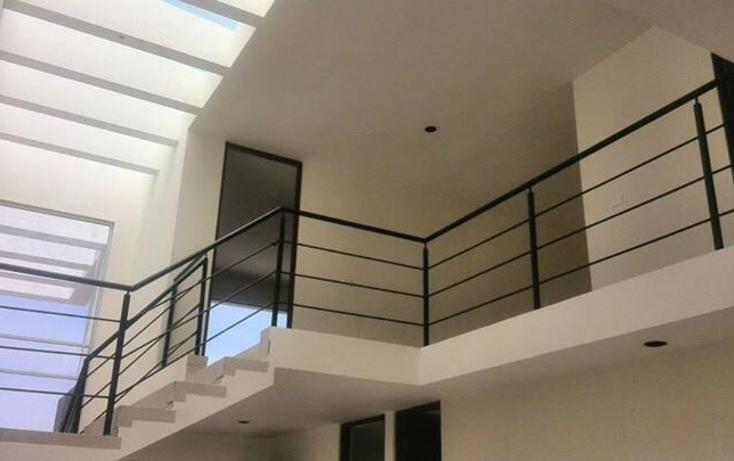 Foto de casa en venta en, villa magna, san luis potosí, san luis potosí, 1323475 no 15
