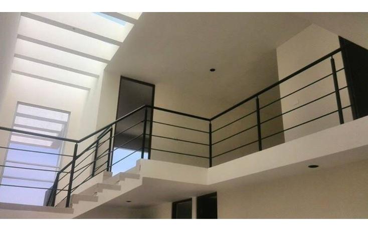 Foto de casa en venta en  , villa magna, san luis potosí, san luis potosí, 1323475 No. 15