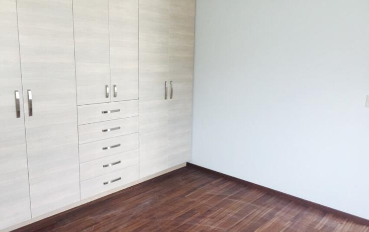 Foto de casa en renta en  , villa magna, san luis potosí, san luis potosí, 1356901 No. 14