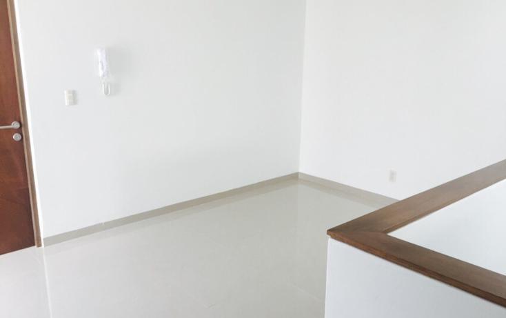 Foto de casa en renta en  , villa magna, san luis potosí, san luis potosí, 1356901 No. 18