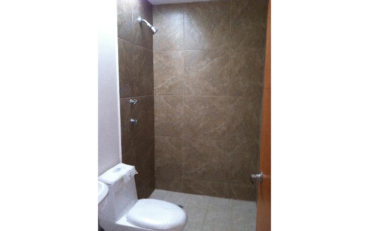 Foto de casa en venta en  , villa magna, san luis potos?, san luis potos?, 1357469 No. 02