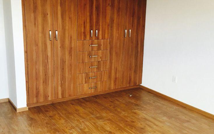 Foto de casa en venta en, villa magna, san luis potosí, san luis potosí, 1357671 no 03