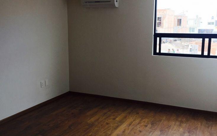 Foto de casa en venta en, villa magna, san luis potosí, san luis potosí, 1357671 no 04