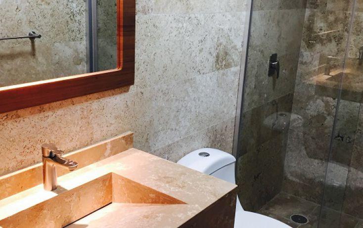 Foto de casa en venta en, villa magna, san luis potosí, san luis potosí, 1357671 no 05