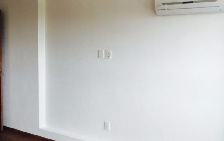 Foto de casa en venta en, villa magna, san luis potosí, san luis potosí, 1357671 no 07