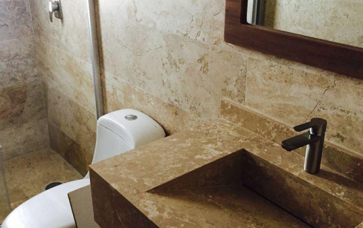 Foto de casa en venta en, villa magna, san luis potosí, san luis potosí, 1357671 no 08