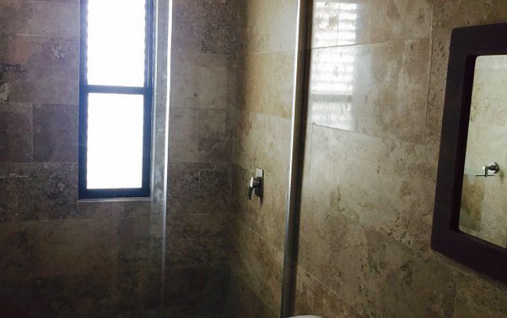 Foto de casa en venta en, villa magna, san luis potosí, san luis potosí, 1357671 no 09