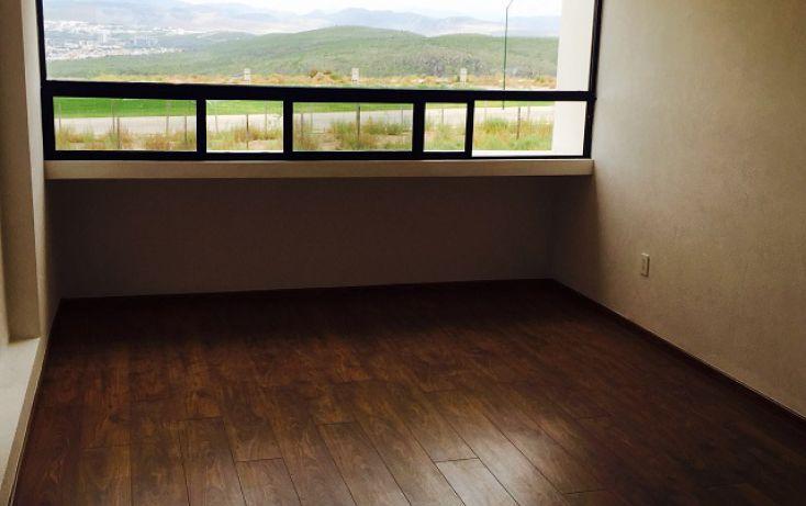 Foto de casa en venta en, villa magna, san luis potosí, san luis potosí, 1357671 no 11