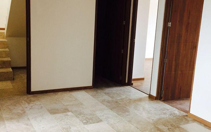 Foto de casa en venta en, villa magna, san luis potosí, san luis potosí, 1357671 no 12