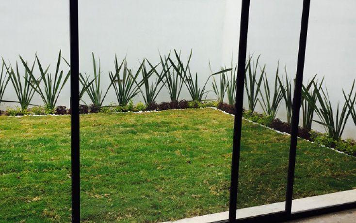 Foto de casa en venta en, villa magna, san luis potosí, san luis potosí, 1357671 no 14