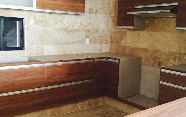 Foto de casa en venta en, villa magna, san luis potosí, san luis potosí, 1357671 no 15