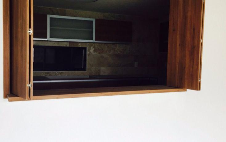 Foto de casa en venta en, villa magna, san luis potosí, san luis potosí, 1357671 no 16