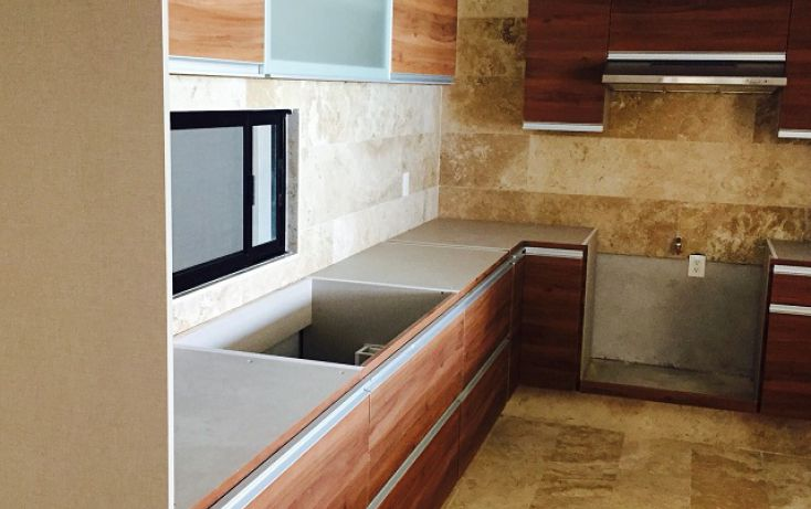 Foto de casa en venta en, villa magna, san luis potosí, san luis potosí, 1357671 no 17