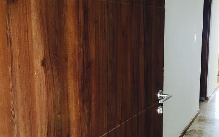 Foto de casa en venta en, villa magna, san luis potosí, san luis potosí, 1357671 no 19